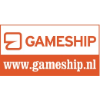 Gameship BV