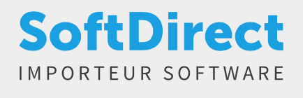 SoftDirect