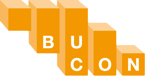 Bucon Industries